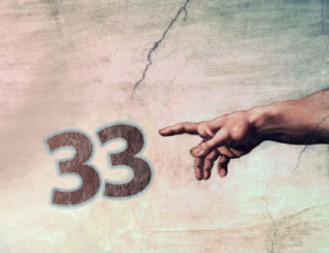 "Magic Angel Number 33 Psychic Reading"" – embrace33 com"