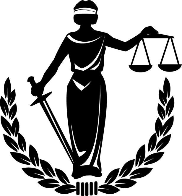 criminal-justice-symbols-clipart-best-csnojw-clipart